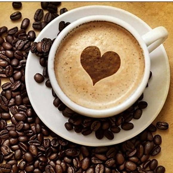 iamacoffeesnob